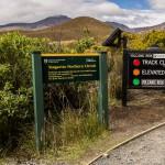 NZL_TNG_020