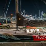 NZL_TNG_036