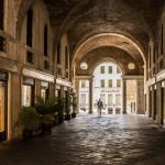tuscany_001