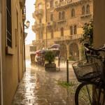 tuscany_005