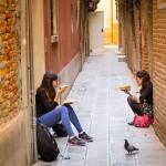 tuscany_013