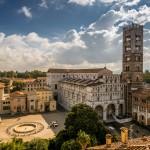 tuscany_014