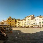 tuscany_015